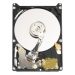 80GB hard disk drive 2.5 inch PATA for notebook laptop 5400rpm Scorpio 8MB