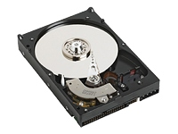 WD RE WD1600YS - hard drive - 160 GB - SATA-300