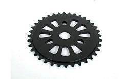 We The People Stereo Sprocket Chainwheel