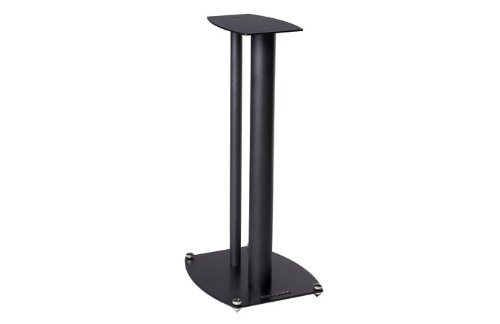 Diamond Speaker Stands DIASTAND