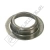 Bushing f. Shaft Seal