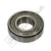 Drum Bearing Ball 6307