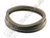 Washing Machine Rubber Door Gasket