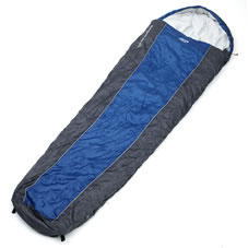 Gelert Freedom Sleeping Bag 250dl