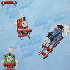 Thomas and Friends Wallpaper 10407
