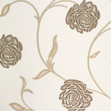Ultra Cordalla Luxurious Textured Beige V316-103