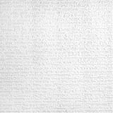 Wilko Paintable Textured Wallcovering