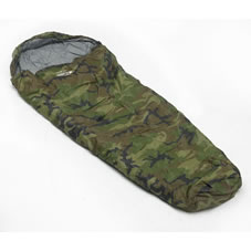 Wilko Scout Sleeping Bag Junior