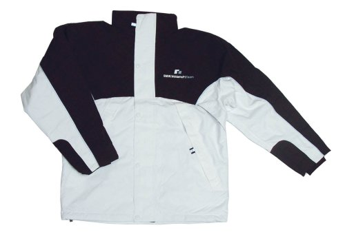 BMW Williams Outdoor Jacket