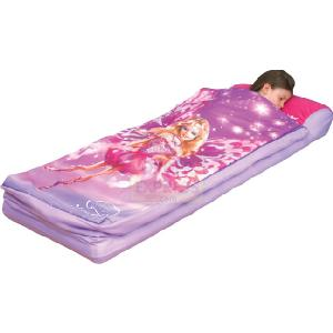 Barbie Fairytopia Rest and Relax Ready Bed