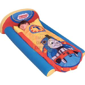 Thomas and Friends My First Ready Bed