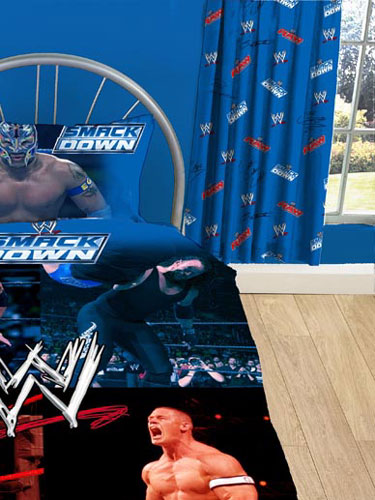 Wwe Wrestling Wwf Figures And Toys