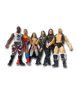 wwf-king-of-the-ring-boxed-set