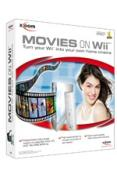 Movies On Wii