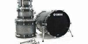 Absolute Maple Shell Kit American Fusion