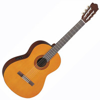 CX40 Classical Electro Acoustic Guitar