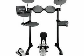 DTX450K Electronic Drum Kit - Nearly New