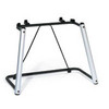 L7S Tyros Workstation Stand