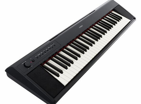 NP-11 digital piano