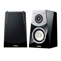 NS-B901 Soavo Surround Speaker Piano Black