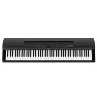 P-Series P-255 Lightweight Digital Piano