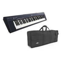 Piaggero NP31 Portable Digital Piano
