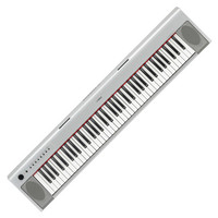 Piaggero NP31S Portable Digital Piano