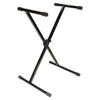 Ultimate Support IQ1000 X-Braced Keyboard Stand
