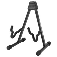 Ultimate Support JamStands JS-AG100 Guitar Stand
