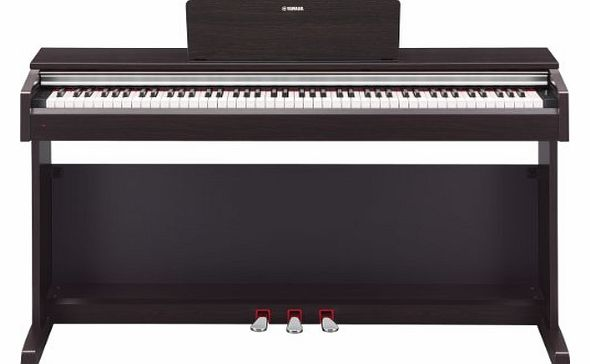 YDP142 Digital Piano - Rosewood