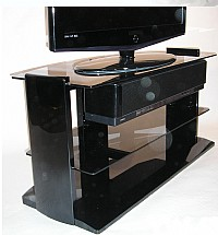 YW-ST101PF TV Stand