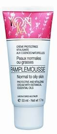 Pamplemousse Cream Normal/Oily Skin 50ml