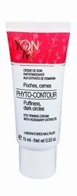 Phyto-Contour Eye Firming Cream 15ml