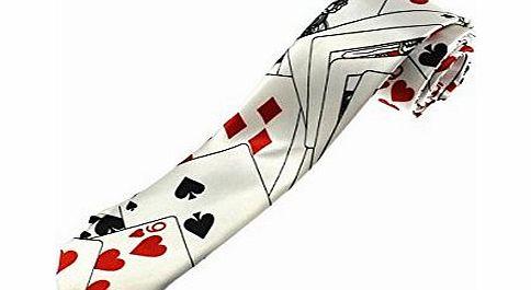 buy online casino jokers online