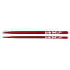 Adrian Young Artist Series Drumstick