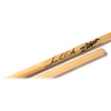 Luis Conte Artist Series Timbale Stick