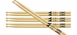 Taylor Hawkins Stick Pack 4 Pairs