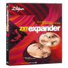 ZXT Expander Pack