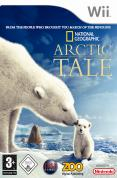 An Arctic Tale Call Of The North Wii