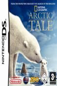 Arctic Tale Call Of The North NDS
