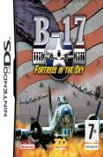 B17 Fortress In The Sky NDS
