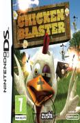 Chicken Blaster NDS