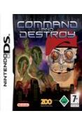 Command & Destroy NDS