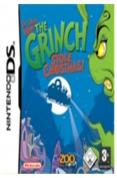 Dr Seuss How The Grinch Stole Christmas NDS