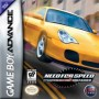 Need for Speed-Porsche Unleashed GBA