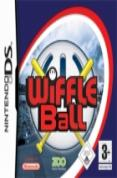 Wiffle Ball Advance NDS
