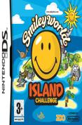 Smiley World Island Challenge NDS
